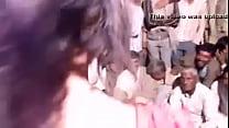 Xvideos.com Cd3840F720D83C5C3173A76Dfd6Df5Ed