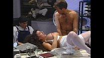 Fotze zu versteigern (1994) full movie with busty Tiziana Redford pornhub video