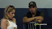Screenshot Latinaborder 21  9 217 P19 S12 1 Goldie Glock  1 Goldie Glock Fu