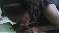 Screenshot Milf in the tra p 2 Eat on Ola AK AK