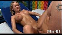 Massage sex vedios pornhub video