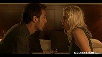 Vicky Christina Barcelona - Scarlett Johansson