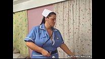 Nurse Angel thumbnail