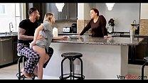 Drilling holes into DAUGHTER-Cara May thumbnail