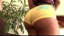 Spank That Big Ass! - Download mp4 XXX porn videos