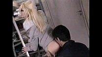 Bocche Di Commesse (Patty Page, Brigitta Nelson, Suzie Sweet, Cristina Bella) Thumbnail