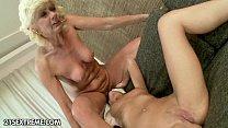 Секс с чеченкой молодой