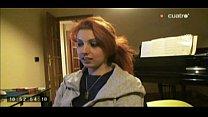21 dias en el porno sin censura - Samanta Villar - Toto Garcia - Diana Dean صورة