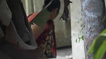 素人熟女素人熟女 盗撮岩盤浴 個人盗撮 アダルト 動画 無料 投稿》完全無料の盗撮動画|この盗撮が好き!