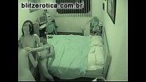 ORGIA BRASILEIRA CASEIRA