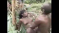 Forest fuck KeyDic on pornhub's Thumb