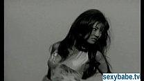 Asian playboy pornstar babe