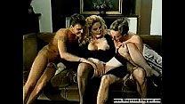 Le Tre Porcelline - Italian Classic Vintage porn image