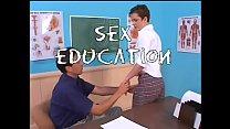 Порно видео онлайн учитель ебёт ученицу
