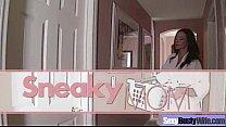 (kendra lust) Busty Hot Mature Housewife Get Sluty In Hard Sex Scene mov-17 thumbnail