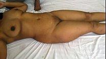 Indian villager giving massage to sext naked jaya aunty thumbnail