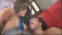 Lágrima en la garganta pornhub video