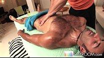 Latino Deep Tissue Massage.p3