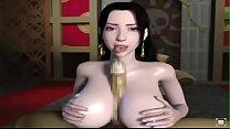 Big Tits Princess Hardcore Sex />                             <span class=