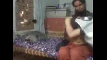 indian bangla sex pakistan bondo sex niloy video thumbnail