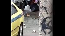Fudendo atrás do caminhão pornhub video