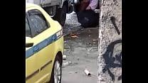 tna flik ◦ fudendo atrás do caminhão thumbnail