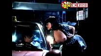 Naked Rosanna Roces in Curacha Ang babaing wala... - Hot Sex