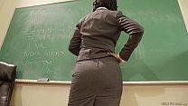 School girl spanking porn