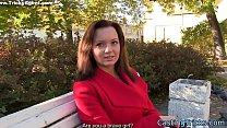 Новинки инцеста русские мамаши и дочки