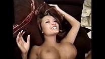 Tila Tequila - Sextape