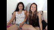 lesbians tumblr xxx video