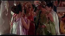 Caligula Hot Scene HD [패러디 Parody]