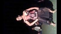 Andhra Recording Dance Nude thumbnail