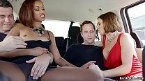 Las Vegas sluts anal group fucked hogtie Preview
