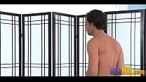 Sensual  Massage 2707 - Download mp4 XXX porn videos