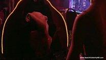 1657315 elizabeth berkley nude scenes showgirls hd pornhub video