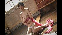 Miri Hanai: Internet cafe romance thumbnail