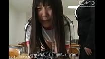 女子高生のフェラ動画 変態おやじ白書素人援交生中出し 素人 フェラ 流出 動画 あた》エロerovideo見放題|エロ365