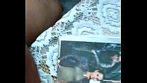 VID 20150926 093901: Kainaat Arora Nude thumbnail