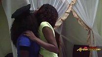 Amazing lesbians goddesses rubbing clit