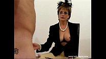 ladySoniaSpankCock pornhub video