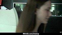 Порно видео раб у семейной пары русское