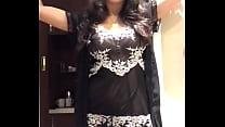 Hot indian Dancing girl