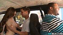 Hot babe Amy Reid 22's Thumb