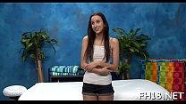 Massage porn vids upload - Download mp4 XXX porn videos