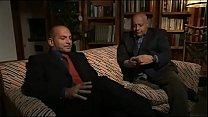 Videos from italian porn scenes on Xtime Club  1 [이탈리아 italian]