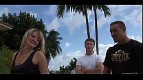 Видеоиспытание женского оргазма