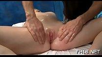 Sex massage clips