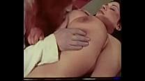 Clyda Rosen big tits