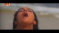Priyanka Chopra Bikini Compilation HOT Sexy HD ...